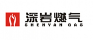 Shenzhen ShenYan Gas Co. Ltd.