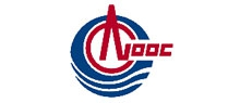 CNOOC Marketing shenzhen Co.,LTD